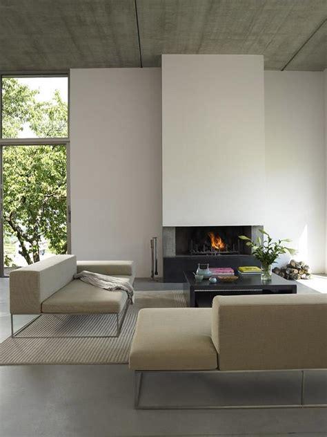 living room interior design ideas   home founterior