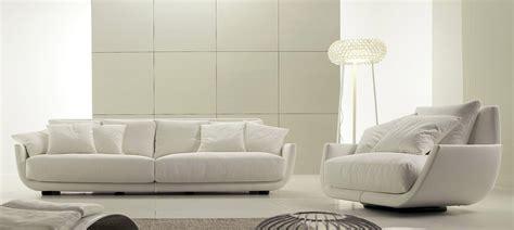 divani design divani in pelle design venezia