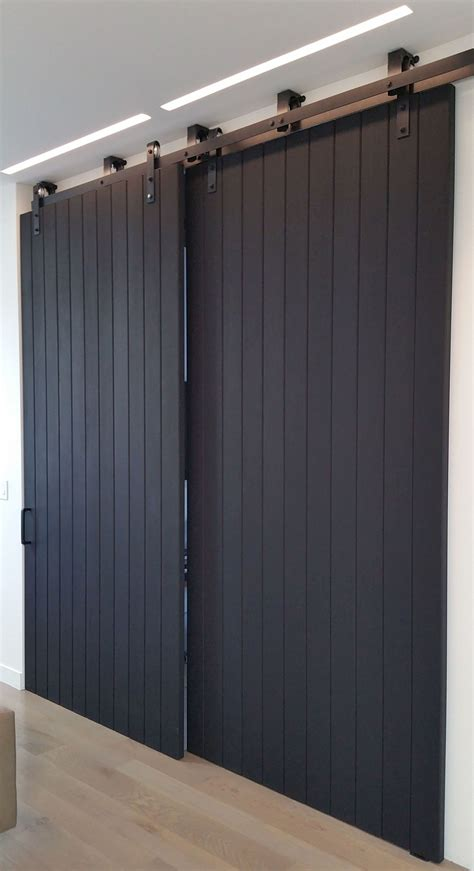 sliding barn door large sliding barn doors large sliding doors