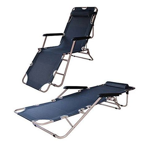 bed lounge chair zero gravity outdoor lounge chair all chairs design