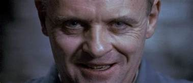 silence of the lambs stealers sir anthony in the silence of the