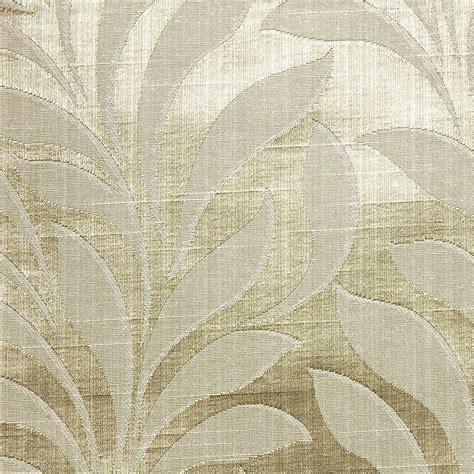 bronte curtain fabric antique cheap jacquard curtain curtains in bronte fabric antique bronteantique
