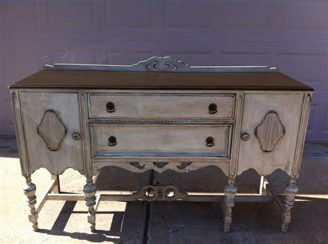 antique dresser with mirror redo antique buffets antique buffet hutch antique buffet