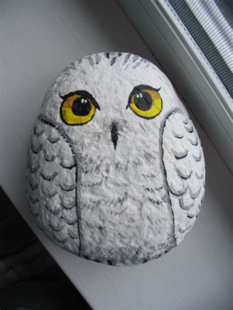 Snow Owl Papercraft By Elfbiter On Deviantart - 313 best images about birdhouses on quails