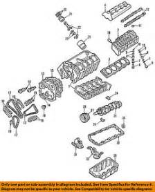90 91 92 93 94 95 c4 corvette zr1 lt5 engine r timing chain tensioner 10174324 ebay