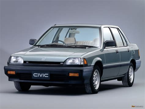 future honda civic the of honda civic in pakistan from past to