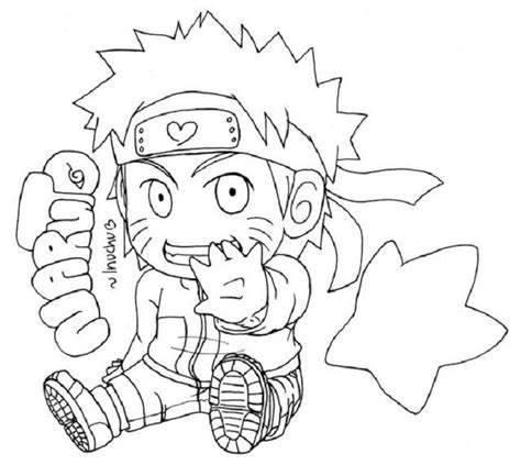 anime coloring pages naruto 45 best anime images on pinterest coloring sheets