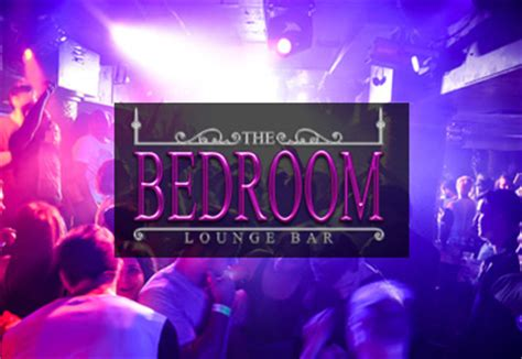 bedroom nightclub gold coast visit top surfers paradise nightclubs with the down under