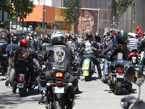 hoy no circula df motocicletas 2016 motos exentas en hoy no circula total cdmx 2016 atraccion360