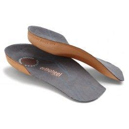 1000 images about orthaheel orthotic insoles on arches the o jays and lifestyle