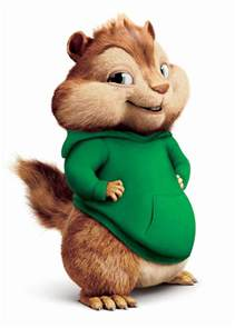 alvin chipmunks 2 images theodore hd wallpaper background photos 9926986