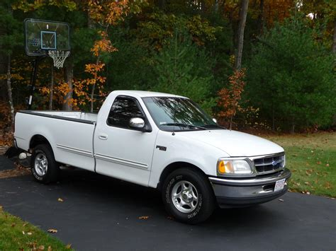 1997 Ford F150 Specification by 97 F250 Specifications Related Keywords 97 F250