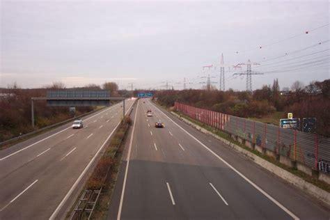 dã sseldorf nord fotos kreuz duesseldorf nord