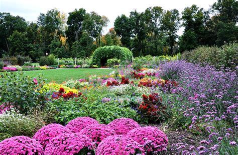 gardens groves arboretum at penn state