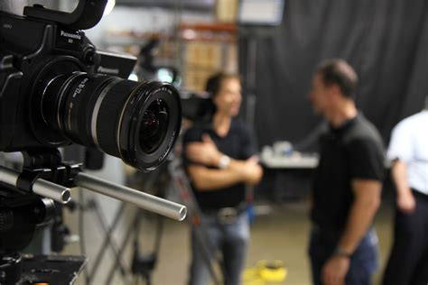 jigsaw film equipment corporate video production company in mumbai how to give