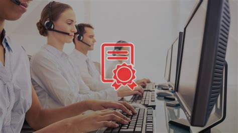 83 3 help desk analyst udemy coupon courses for