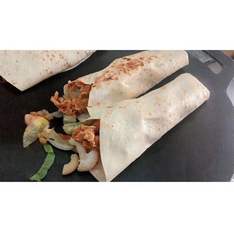 Paket Daging E jual kebab paket a e voucher kebab