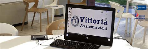 ufficio sinistri vittoria assicurazioni agenzia generale vittoria assicurazioni di carpi part 2