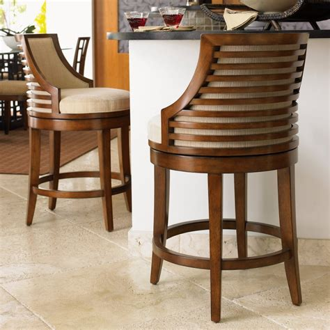 best counter stools 100 best counter stools kitchen counter stools with