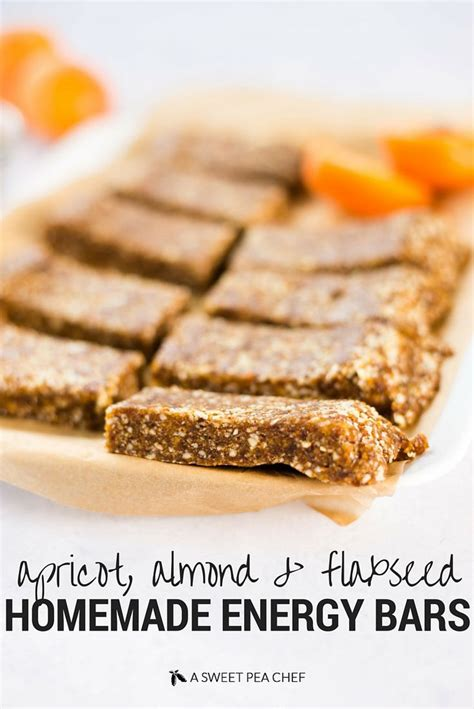 1000 ideas about homemade protein bars on pinterest 1000 ideas about homemade energy bars on pinterest