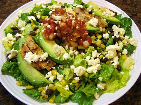 chicken salad the well fed newlyweds grilled chicken salad with
