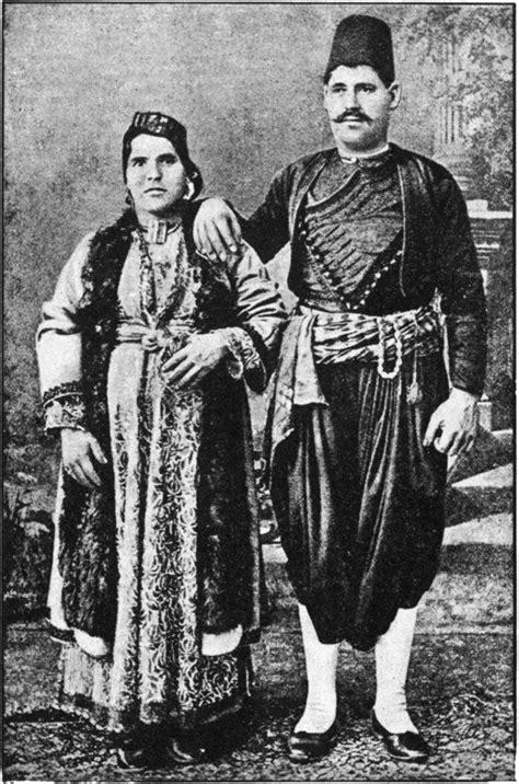 end of ottoman empire turkish jews late ottoman era end of 19th century 0b