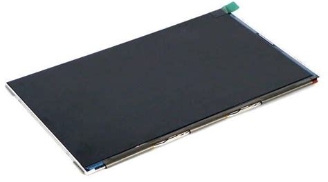 Lcd For Samsung P3100 Tab 2 7 Original original lcd display screen samsung end 5 18 2017 11 28 am