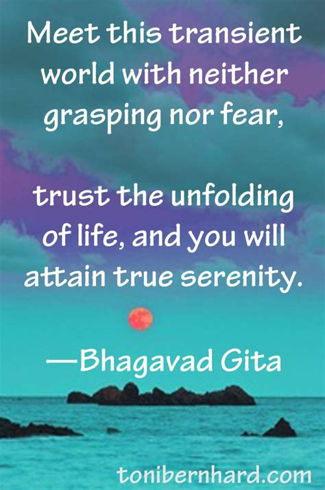 bhagavad gita ideas  pinterest gita quotes geeta quotes  krishna quotes