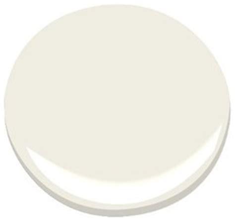 swiss coffee oc 45 paint benjamin swiss coffee paint color details