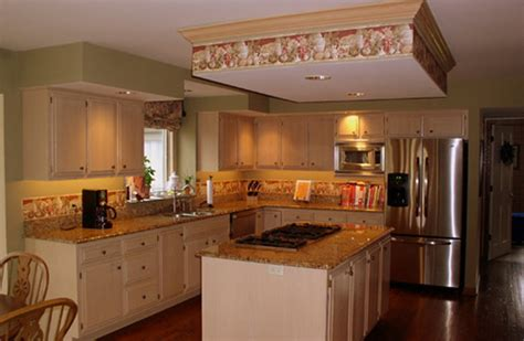kitchen designers chicago chicago general contracting and construction services