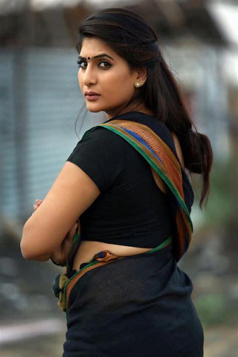 kasaba movie actress name and photo kasaba kasaba malayalam movie fan photos kasaba photos