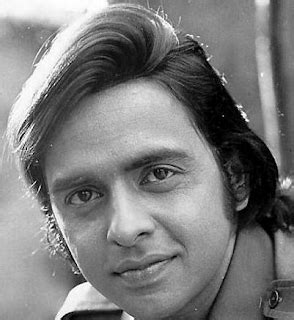 film actor rekha age vinod mehra rekha husband son death reason age at death