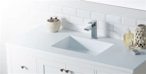 bathroom place miami modern bathroom vanities miami peugen net
