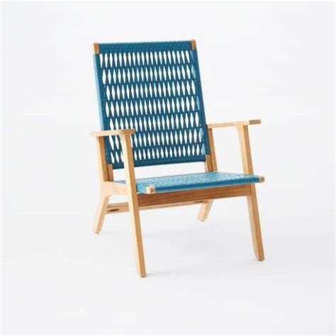 West Elm Patio Furniture Sale by West Elm Outdoor Furniture Sale Save 30 Select