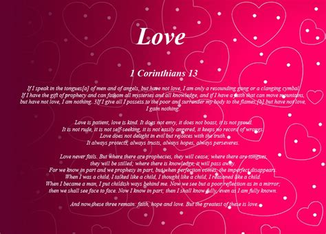 Ordinary Christian Christmas Poems #5: EzU8px.jpg
