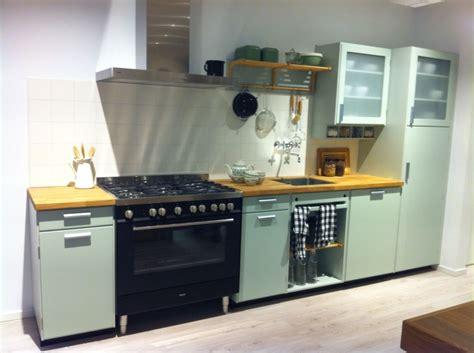www bruynzeel nl keukens piet zwart bruynzeel keuken colors pinterest zwart