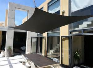 canvas shades for patios top 20 dos and don ts for patio shade sails