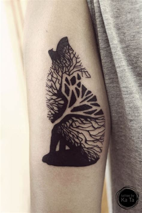 best 25 tree tattoos on arm ideas on pinterest arm