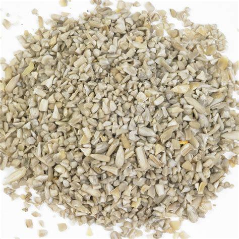 sunflower seed chips for birds buy online at vine house farm