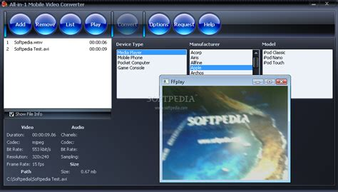 free download ultra mp3 converter free download ultra mobile 3gp video converter full