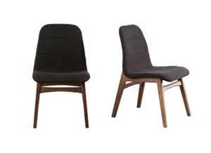 chaises design pas cher d 233 couvrez la chaise moderne