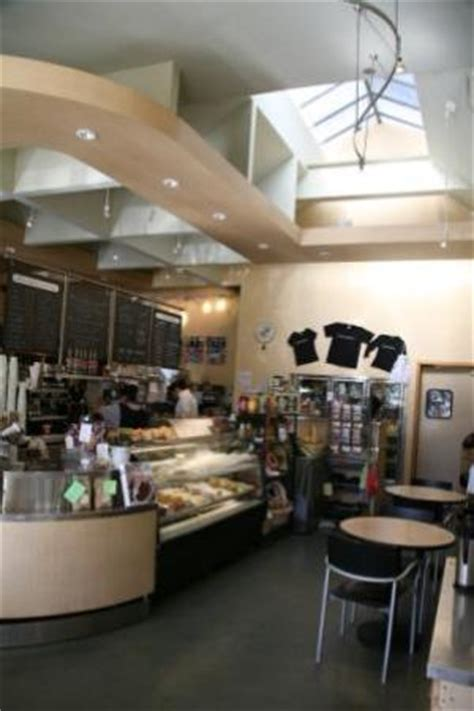 Comforts In San Anselmo by Comforts Restaurant Deli San Anselmo