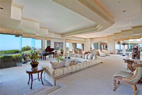 badmöbel set san diego modern and sophisticated mansion in escondido california 33
