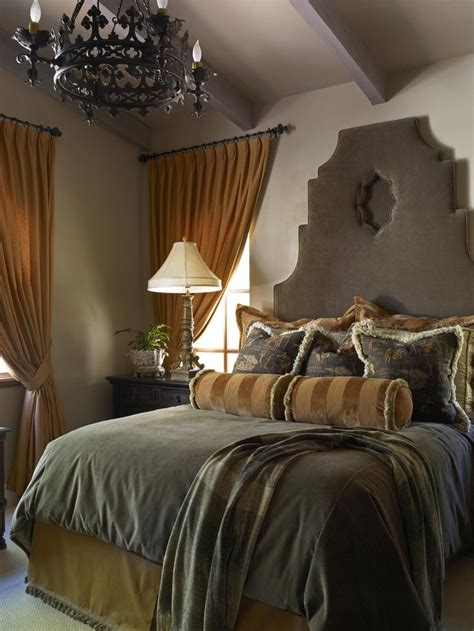 top  luxury headboards design limited edition
