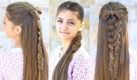 Hair Stylis For Girls Images 1000  Images About Cute Girls