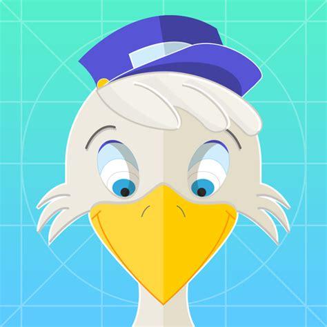 design icon in illustrator how to create an app icon in adobe illustrator designmodo