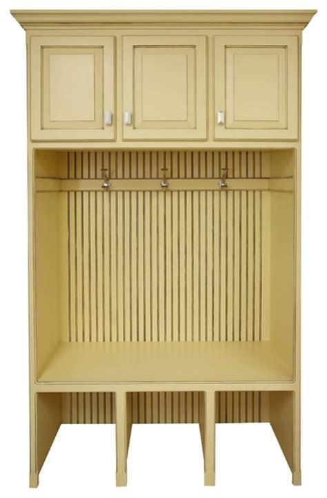 Old Bathroom Decorating Ideas by Locker Units Mud Room Storage Traditional Furniture
