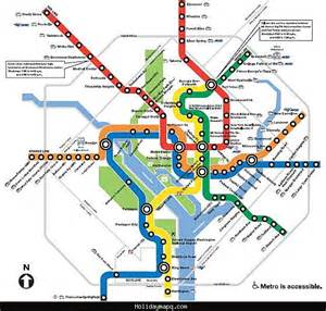 Chicago Metro Map by Chicago Metro Map Map Holiday Travel Holidaymapq Com