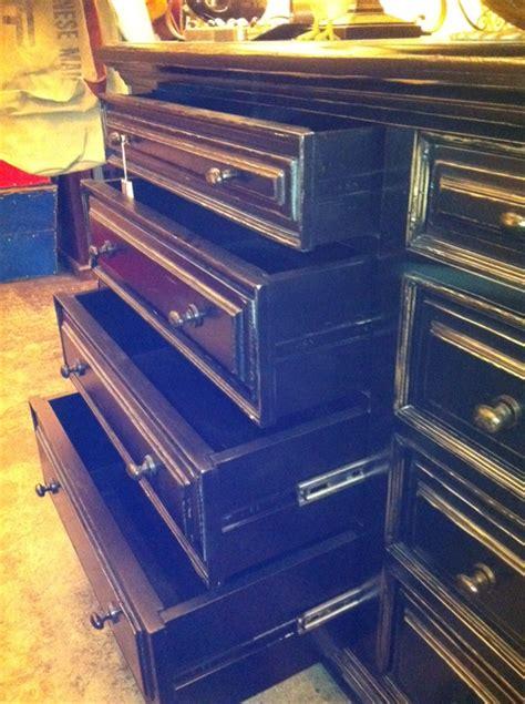 san antonio bedroom furniture rustic hand crafted black san antonio bed bedroom set