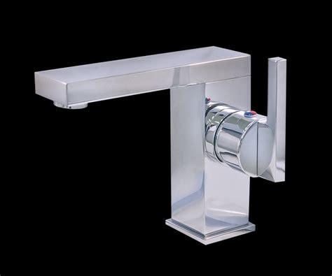 narayan kuche modern bathroom faucets sale modern tub faucets